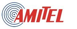 logo_amitel