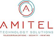 http://www.amitel.com.gr